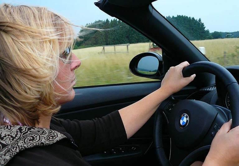 מתגברים-על-חרדות-הנהיגה